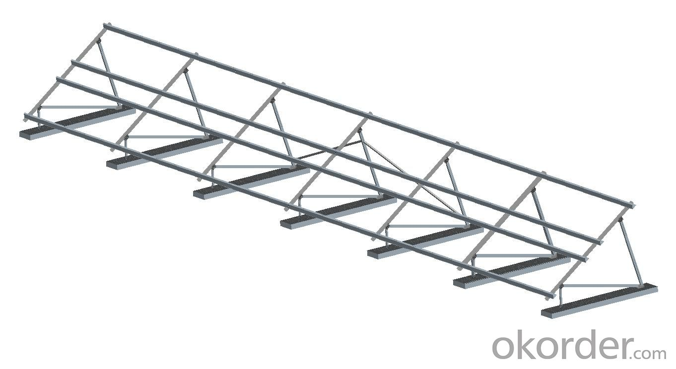 buy solar panel mounting system type tt-ec-f30 price size weight model width