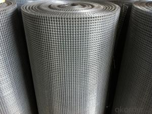 PVC Galvanzied Hex Wire Mesh Galvanzied Steel Wire with Customised Size