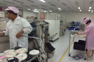 custom manufacturing and flex pcb board design