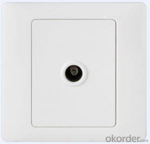 Hot Sale Telecommunication Sockets DG-C016103