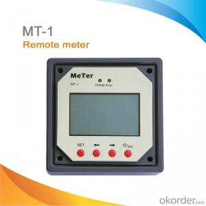 Remote Display for EPIPDB-COM Series,Remote Meter MT-1