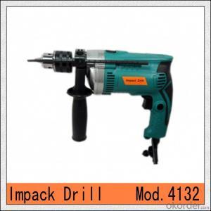 Z1J-SG-1302 Impact Drill