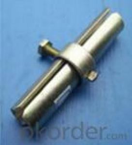 Scalffolding Pressed Inner Joint  Pin