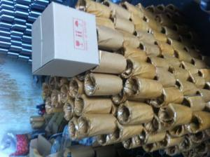 cilinder liner 7531
