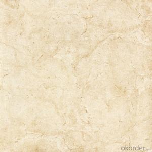Full Polished Glazed Porcelain Tile 800 YDB83238