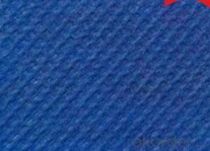 best price PP Non-woven Fabrics