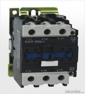 DW17 Series Air Circuit Breakers