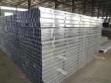 Drywall Steel Profile 100*50mm