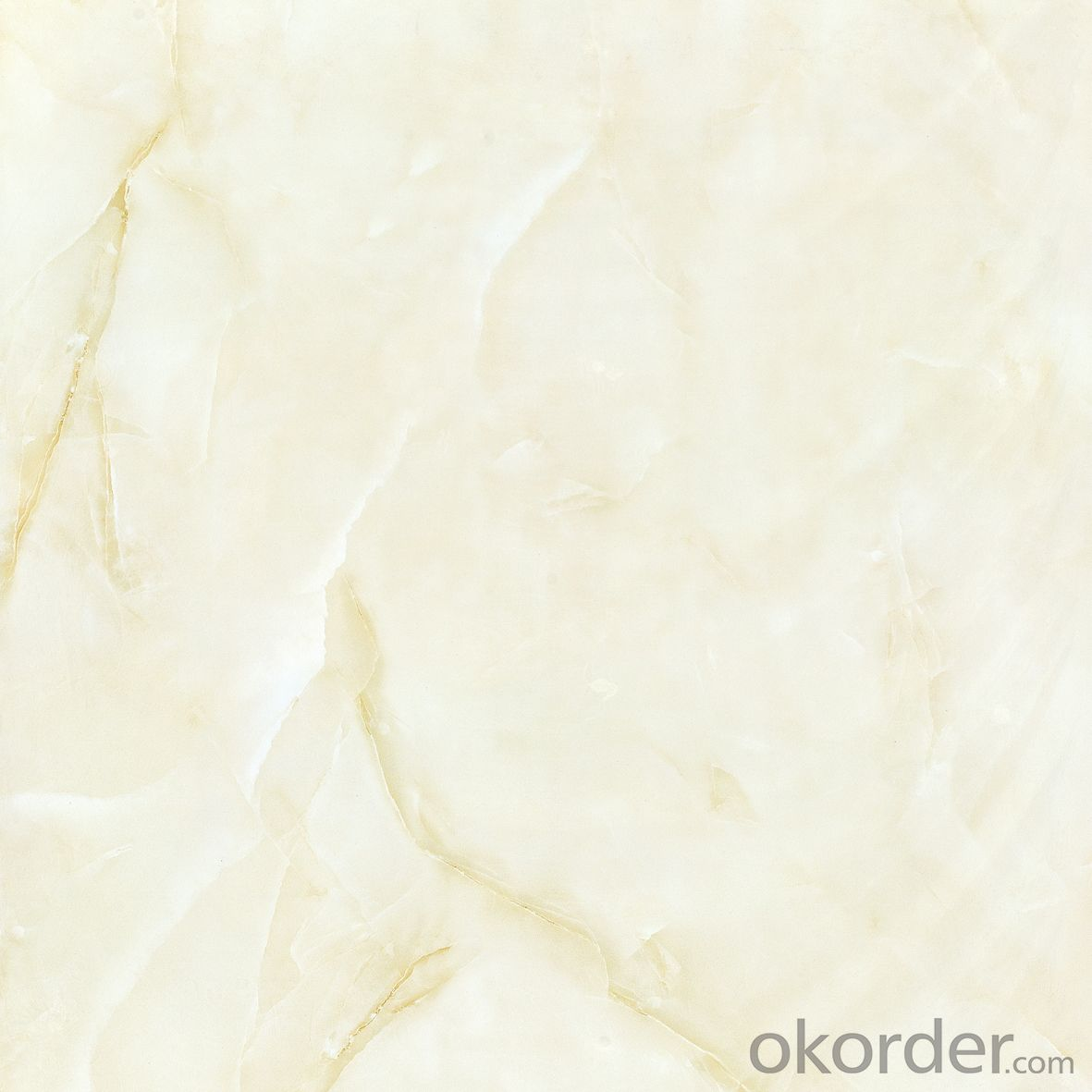 Full Polished Glazed Porcelain Tile 800 YDP8002