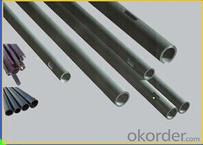 Silicon Carbide Ceramic Roller