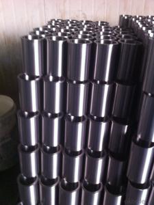 cilinder liner 35877