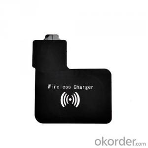Wireless Charger-sb