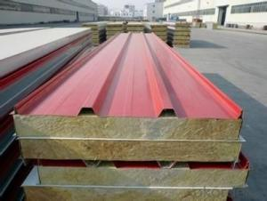PPGI, PPGL , GI , GL, CR and Corrugated steel sheet, Color steel laminboard