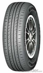 Radial Tyre for Passager Car  BW380 with Good Quality