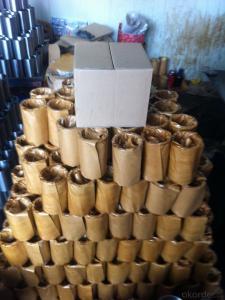 cilinder liner 1258