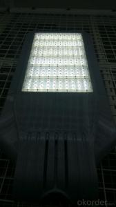 TX006 2014 hot sell in Europe best good quality bridgelux chip meanwell driver 90W LED street light