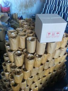 cilinder liner 5