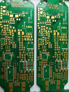 PCB proofing/PCB welding/PCB design/PCB copy