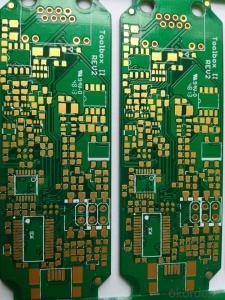 PCB proofing/PCB welding/PCB design/PCB copy