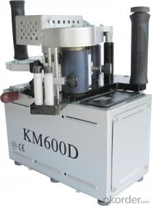 furniture  edge banding machine