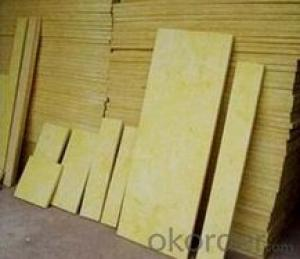 Mineral Wool For Wall Insulation