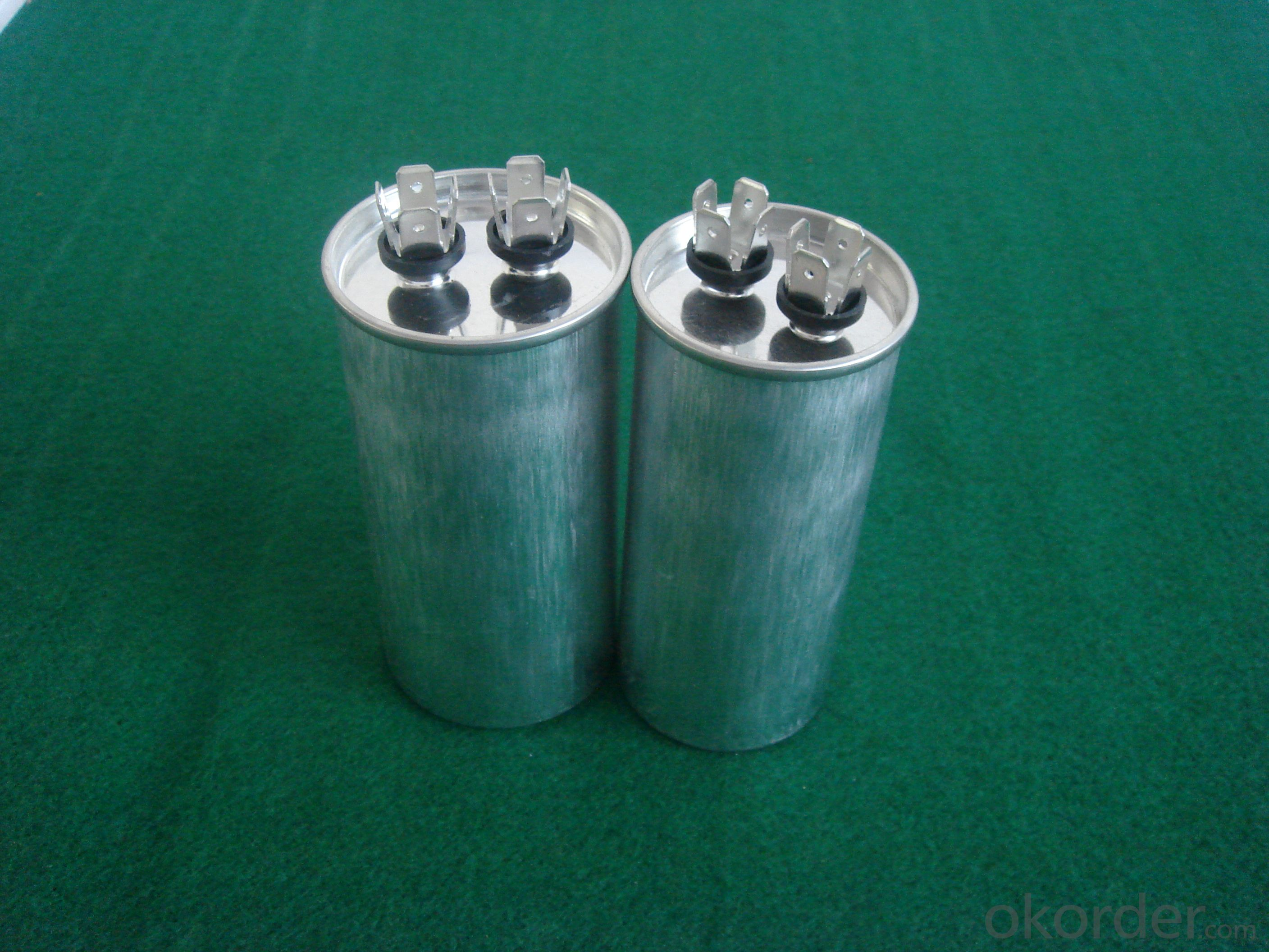 air conditioner capacitor 50uf