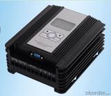 Wind Solar Hybrid Controller / Off Gird Wind Turbine Controller 1KW48V