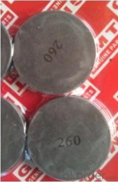 Buy ENGINE SHIM 13753-54xxx FOR TOYOTA Price,Size,Weight,Model,Width
