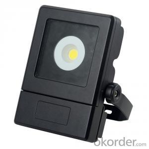 LED Flood Lighting 30W