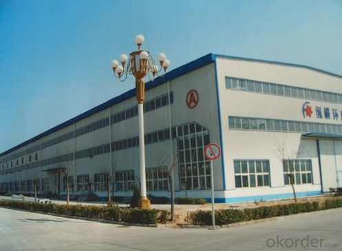 cheap high quality chinese prefab houses /prefab home