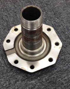 Toyota Land Cruiser Wheel Hub, Spindle Sub. OE no.: 43401-60012