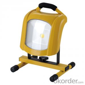 LED Work Lighting 32.5W