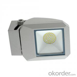 LED Wall Lighting 17W