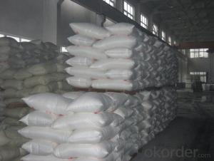 High purity Silica Oxide