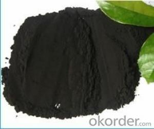Agricultural Humic Acid with Microelement Fertilizer NPK Liquid