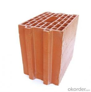 FUSED REBOND ZIRCONIA CORUNDUM BRICKS