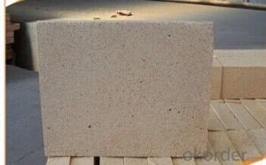 LARGE FIRE  CLAY BRICKS