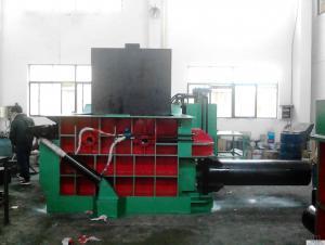 Factory Direct Custom Made  Acting Hydraulic Ram