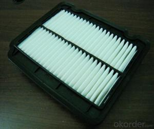 Air Filters Producers