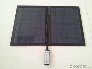 Solar PAD Portable Folding Charger