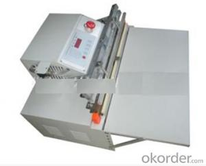 Compressor  Machinary(For Pastic)