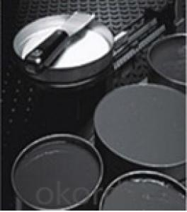 Regular Color Gas Processing Pigment Carbon Black