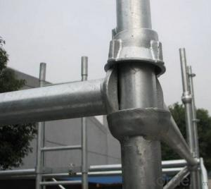 Best Price Used Layher Scaffolding,Scaffolding Parts,Scaffolding Pipe Parts