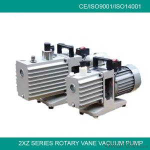 YHZKB-2XZ series rotary vane vacuum pump