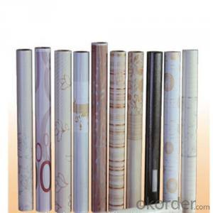 Buy Self Adhesive Pvc Film For Acrylic Sheet In India