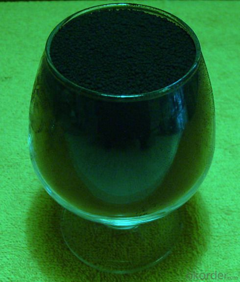 Conductive Carbon Black CF(Granule)
