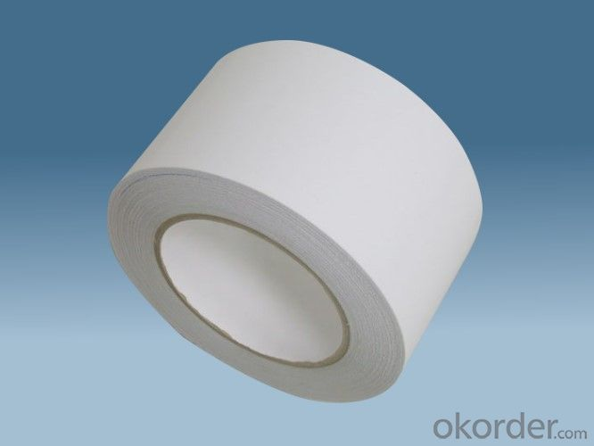 D-201H Double Sided Tissue Tape
