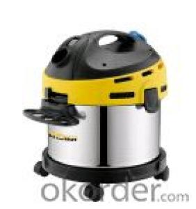 Vacuum Cleaner for Home and Car Wet Dry Car Massaging Kitchen Appliance
