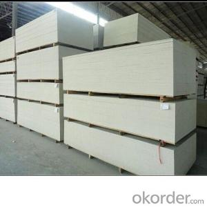 fiber cement board 8mm thick, 6mm,8mm,10mm,12mm,15mm in stock