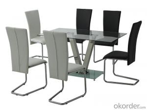 TOP SELLING DINING ROOM FURNITURE SET